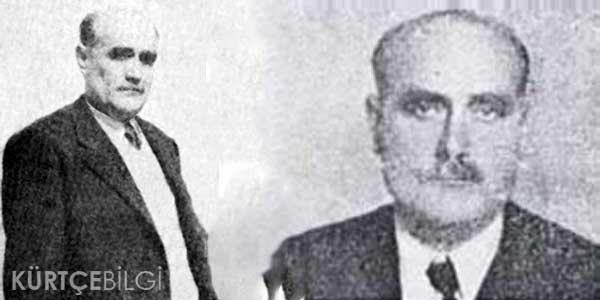 Abdurrahim Rahmi Zapsu