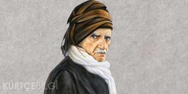Bediüzzaman Said Nursi (Saîdê Kurdî)
