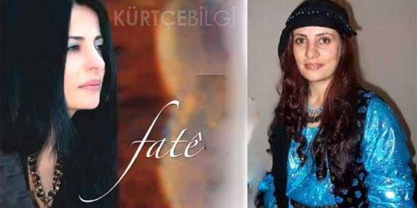 Hozan Fatê