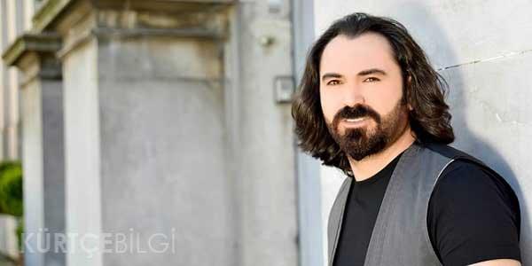 Hozan Murat