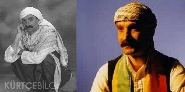 Hozan Şiyar